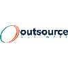 Outsource Software, C.A