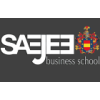 SAEJEE Business School