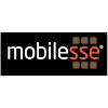 Mobilesse, C. A.