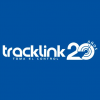 Audioauto S.A. Tracklink