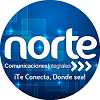 Cable Norte C.A.