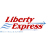 Libertyexpress