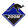 Zoom International Services
