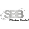 SBB Clinica Dental
