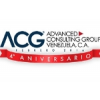 Advanced Consulting Group Venezuela C.A