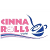 Cafe Roll C.A. CINNAROLLS