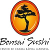 Grupo Bonsai Sushi