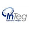 INTEG INGENIERIA INTEGRAL C.A