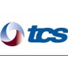 T.C.S. TECHNOLOGY CONSULTING SOLUTION, C.A..