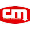 Central Madeirense C.A.