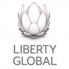Cooperativa Grupo Liberty Global, S.R.L