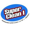 INVERSIONES SUPERCLEAN1.COM.VE