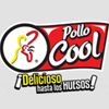 Pollo Cool Dos, C.A