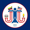 Unidad Educativa Instituto Americano Joseph John Thomson