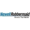 Newell Rubbermaid